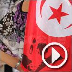 En Vidéo : Les manifestations du 13 août aux couleurs de la Tunisie et de la Palestine