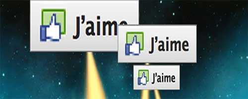 jaime-220811-1.jpg