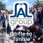 JAL Group annonce la suspension de ses activités en Tunisie, 4000 emplois seront perdus