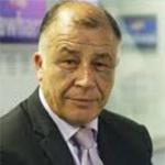 وزير التربية يرد على الاحتجاجات المطالبة باستقالته: لن أستقيل ولن أقال