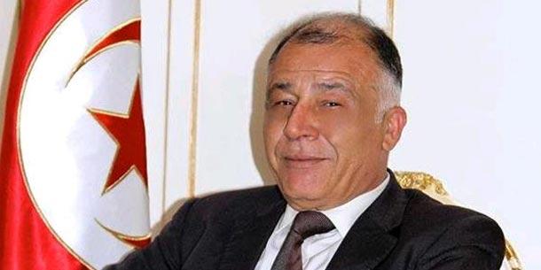 Néji Jalloul: Ceux qui exigent ma révocation devront attendre les prochaines élections
