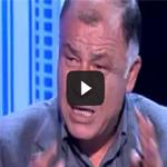 فيديو: ناجي جلول: لو كان للمنصف المرزوقي سلاح لفجّر الحرب العالمية الثالثة