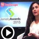En Vidéo : Jamaity Awards 2015, un concours qui met en relief le travail de la société civile