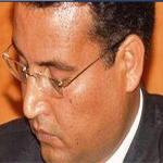 Ministère du commerce : Une nouvelle nomination