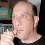 L'acteur Jamel Madani critique Maktoub et ne parle pas de Naouret el hwa