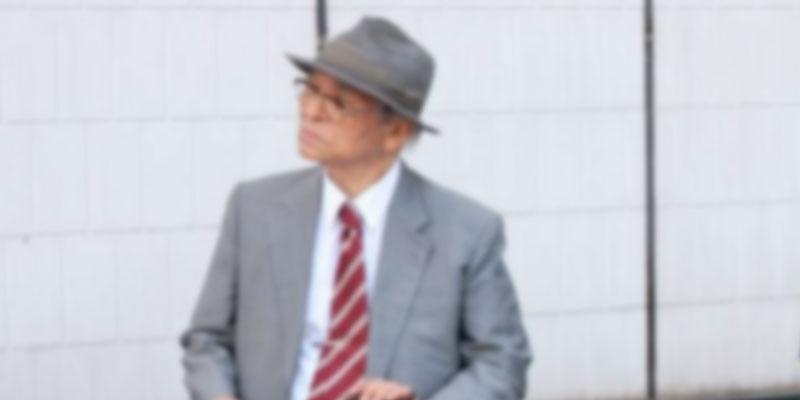 Au Japon, les fonctionnaires pourront travailler jusqu'à 80 ans
