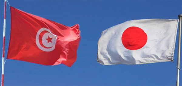 Appel à candidature Bourses des études au Japon  pour l'année 2018