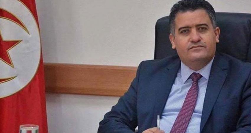 عادل الجربوعي:اجتماع النداء تداول في التقارب مع المشروع والبديل