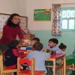 25 espaces anarchiques de l'enfance recensés dans la région de Sousse
