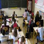 بداية من 2015-2016: تدريس الفرنسية من الثانية أساسي والانقليزية من الثالثة أساسي