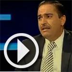 Sur Hannibal TV : Chafik Jarraya invité d'Assaraha Raha