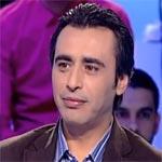 Jaouhar Ben Mbarek: 3/4 de mon intervention lors de l'émission de Samir El Wafi ont été éliminés