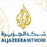 Le réseau Al Jazeera exige la libération de son personnel en détention en Egypte
