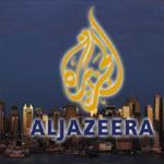 الإمارات والسعودية تحجبان مواقع 'الجزيرة' وصحفا قطرية