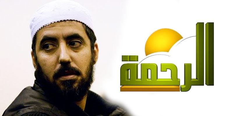 Jaziri : Al Rahma est un parti civil qui ne s'alliera pas avec Ennahdha