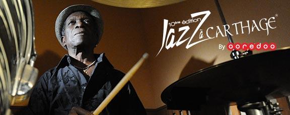 jazz-040415-1.jpg