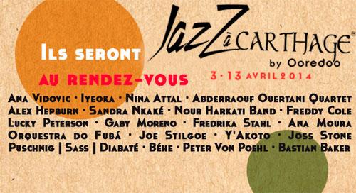 jazz-100214-1.jpg