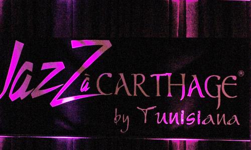 jazz-270210-1.jpg