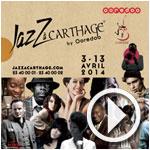 En Vidéo : Lancement de la 9ème session de Jazz à Carthage by Ooredoo