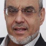 Hamadi Jebali envisage de lancer un nouveau parti politique