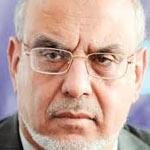 Hamadi Jebali accuse la commission chargée de la restitution des biens volés d'incompétence
