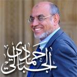 Hamadi Jebali annonce sa non candidature à la Présidence de la République