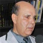 Bahri Jelassi appelle le gouvernement à frapper l'UGTT avec une main de fer