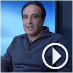 En vidéo Dr. Kamel Jellouli: Le champion Mohamed Gammoudi ouvrira la course de la Journée Mondiale du Diabète