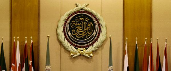 الأردن يعلن استضافته للقمة العربية المقبلة بعد اعتذار اليمن