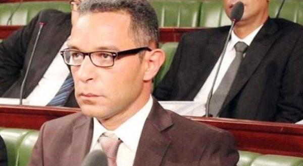 النائب توفيق الجملي: الشاهد اعتمد على طريقة الكاستينغ في تكوين الحكومة