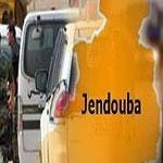 Opérations de ratissage à Jendouba suite à des mouvements suspects