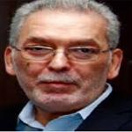 كمال الجندوبي: جمعية تونس الخيرية بإمكانها تقديم مؤيداتها للقضاء وهو الفيصل