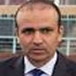 بعد مباراة تونس وغينيا الاستوائية: الجريء وبلخيرية يستقيلان من الاتحاد الإفريقي لكرة القدم احتجاجا