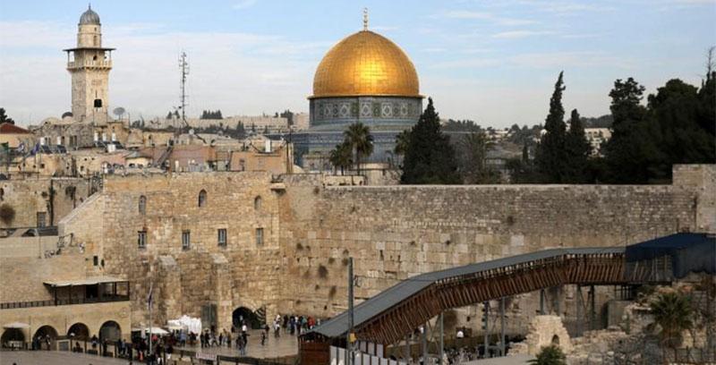 على غرار أمريكا: دولة أخرى تدشن سفارتها في القدس