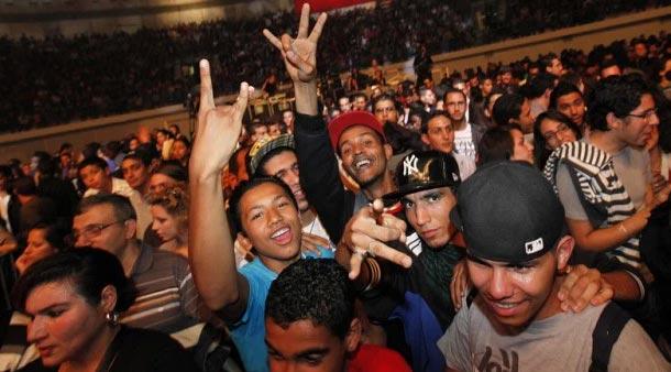Opportunités offertes aux jeunes : la Tunisie classée 110 ème sur un total de 183 pays