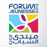 Le Forum Jeunesse 2013 à Monastir du 19 au 21 avril 2013