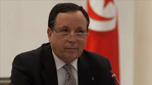 يومي 28 و29 جوان: وزير الخارجيّة في زيارة رسمية إلى الكامرون