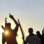 Les habitants d'El Oueslatia dénoncent l'absence des autorités pour lutter contre le départ des jeunes en Syrie