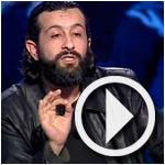 En vidéo : 'Abou Zeid Attounissi' se dit prêt au Jihad en Tunisie, s'il le faut