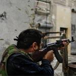 Le Kef : Une famille perd ses deux fils au jihad en Syrie