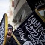 عدد الجهاديين التونسيين في سوريا يبلغ 2800 وأكثر من 1600 لم يعودوا إلى تونس