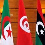 اجتماع مرتقب لدول الجوار الليبي في تونس