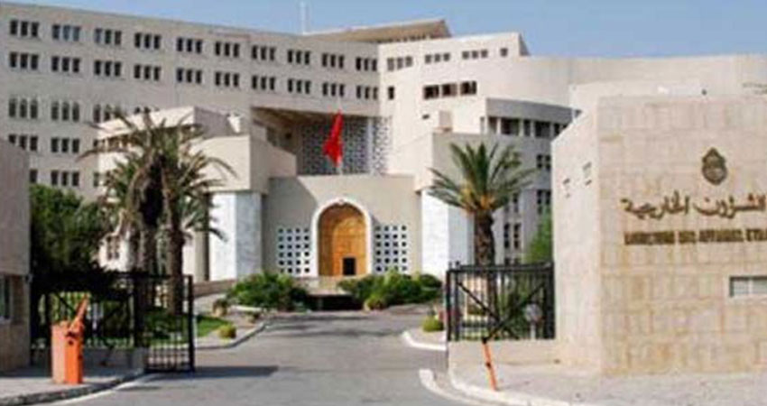 تونس تشارك في إجتماع التحالف الدولي ضد 'داعش' ببروكسال