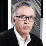 Jilani Hammami déclare que BCE n'a pas respecté la Constitution