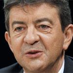 Jean-Luc Mélenchon : La Guerre des lâches, la Tunisie encore martyrisée, solidaires