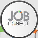 Salon de l'emploi ''job conect 2014 '' : plus de 60 entreprises exposantes et 1300 offres d'emplois