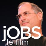 Bande annonce JOBS : l'histoire du fondateur d'Apple