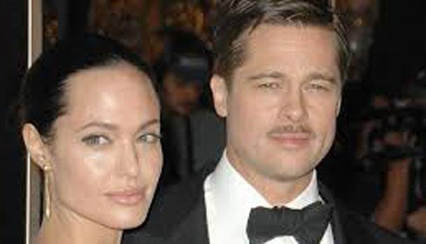 Angelina Jolie veut protéger ses enfants et permet à Brad Pitt un droit de visite contrôlé