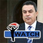 Anouar Ben Khelifa répond aux accusations de I-Watch et explique les dessous de l'affaire…