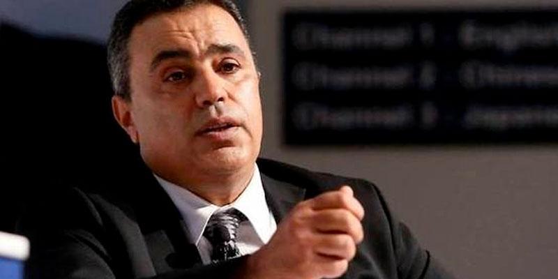 Mehdi Jomaa appelle à accélérer les réformes